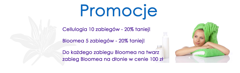 promocje-slider